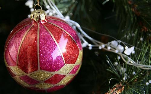 cuentos-navidenos_vhref