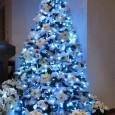 cuidado-con-los-ninos-en-navidad_bho0c