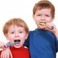 cuidado-de-los-dientes-conviene-fijar-habitos-desde-chicos_yisp0