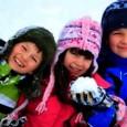 cuidado-de-los-ninos-en-clima-frio_ehdnl