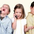 deberian-los-ninos-tener-telefono-celular_o1nit