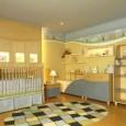 decora-el-dormitorio-de-tu-bebe-con-estilo_fiz3q
