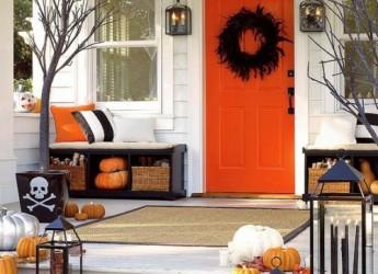 decora-tu-casa-para-la-fiesta-de-halloween_mkyns