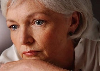 definicion-de-menopausia_pb4fa