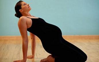 deportes-y-ejercicios-permitidos-durante-el-embarazo_doak0