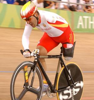 deportistas-en-condiciones-de-discapacidad_fclvz
