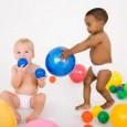 desarrollo-de-los-ninos-de-un-ano-de-edad_56fjm