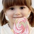 diabetes-infantil-causas-sintomas-y-tratamiento_2zs8u