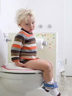 diarrea-en-ninos_cthdn