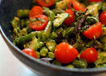 dieta-vegetariana-para-la-madre-y-el-nino_v1c3a