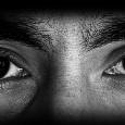 distintos-tipos-de-problemas-oculares_ekg0v