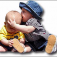 educacion-afectiva_xc1wz