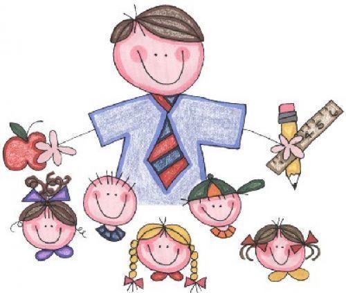 Educación informal y educación formal