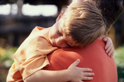 Educación sexual de nuestros hijos