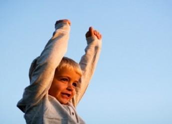 educar-a-nuestros-hijos-en-el-optimismo_oybic