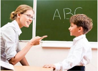 educar-la-obediencia_tz3d4
