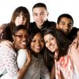 el-adolescente-y-su-grupo-de-pares_x2an5