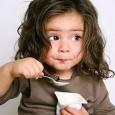 el-organismo-de-los-ninos-y-la-alimentacion_du7f1