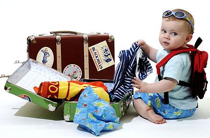 el-primer-viaje-del-bebe_wb51v