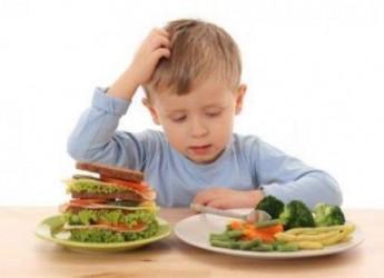 el-problema-de-la-falta-de-apetito-en-los-ninos_4dhq2