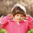 el-problema-de-unos-padres-excesivamente-estresados_ui3ym
