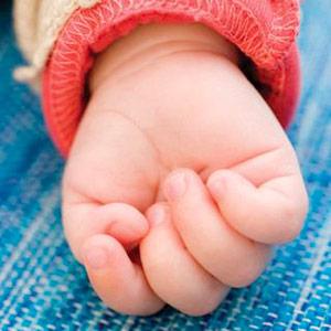 el-sentido-del-tacto-del-bebe-y-como-estimularlo_c6vl5