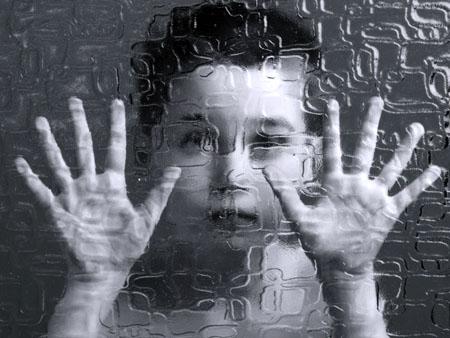 El síndrome de Asperger