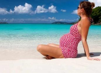 el-sol-es-necesario-durante-el-embarazo_ivsa8