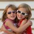 el-sol-y-posibles-trastornos-en-la-vision-de-los-ninos_49egh