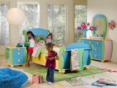 301 moved permanently - Juego decorar habitacion ...