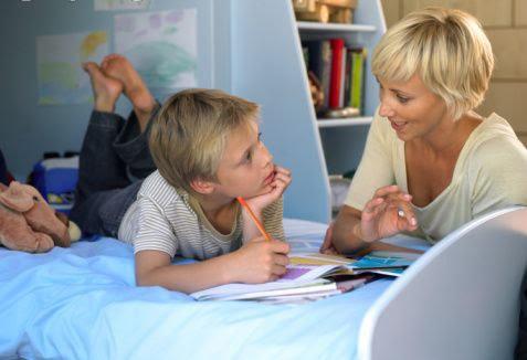 ensenar-a-razonar-a-nuestros-hijos_x786h