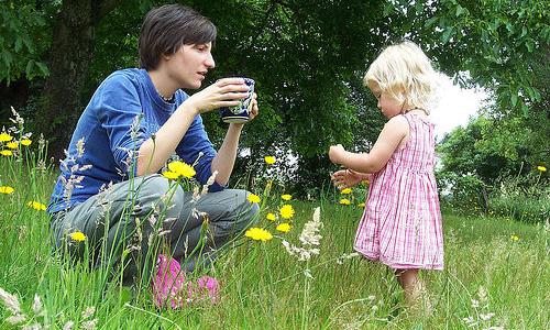 ensenar-habitos-positivos-a-los-hijos_qzluf