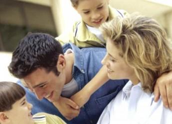 enterate-si-eres-un-padre-sobreprotector_x6zi2