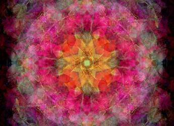 equilibrar-los-chakras-con-la-ayuda-de-la-acupuntura_f7atw