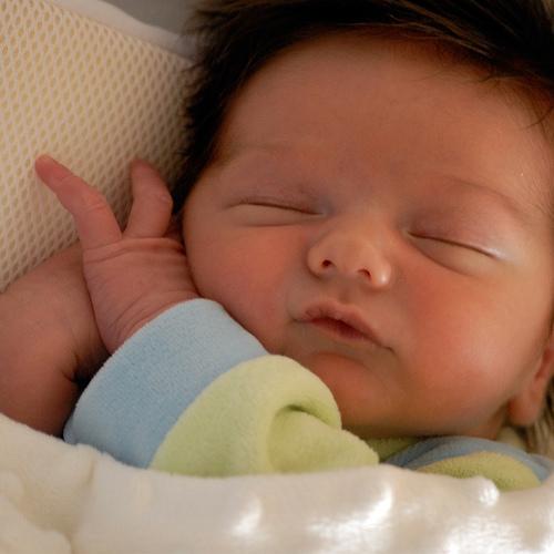 eres-un-padre-primerizo-conoce-aqui-sugerencias-para-el-desarrollo-de-los-ninos_b5tjo
