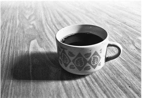 es-la-cafeina-perjudicial-o-saludable-para-nuestro-organismo_4r8hb