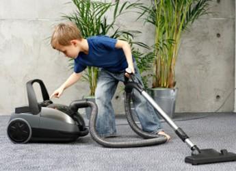 esta-mi-hijo-preparado-para-las-tareas-domesticas_vd4sk