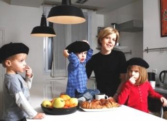 estilo-de-crianza-francesa-para-los-ninos_rtgjf