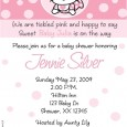 estilo-de-invitaciones-para-baby-showers-hello-kitty_6sonc