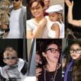famosos-obsesionados-con-sus-hijos_smuij