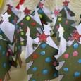 feliz-navidad-en-diferentes-idiomas_29vx8