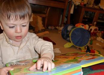 formas-de-conseguir-que-los-ninos-lean-libros_avnd1