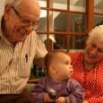 formas-de-relacionarse-adecuadamente-con-los-nietos_u30es
