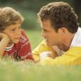 frases-para-mejorar-comunicacion-y-relacion-con-los-hijos_cl15d