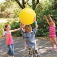 habilidades-sociales-en-la-infancia_nyo5p