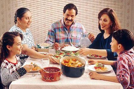 habitos-alimenticios-en-los-ninos-obesos_8g50p