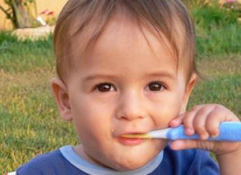 habitos-saludables-que-los-ninos-deben-aprender_pi9oy