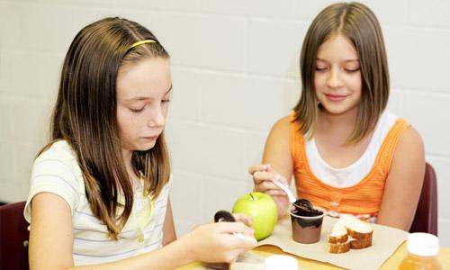 Hábitos saludables que los niños deben conocer desde pequeños