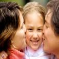 hablas-de-la-adopcion-con-los-hijos_1yapi