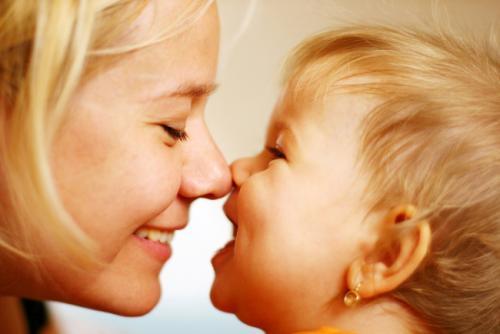 hijos-con-sexualidad-en-duda_ec6n1